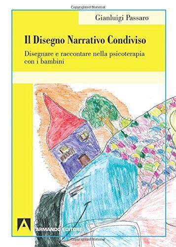 Gianluigi Passaro Il disegno narrativo