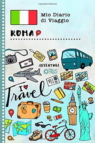 Stylesyndikat Roma Libri di Viaggio Roma