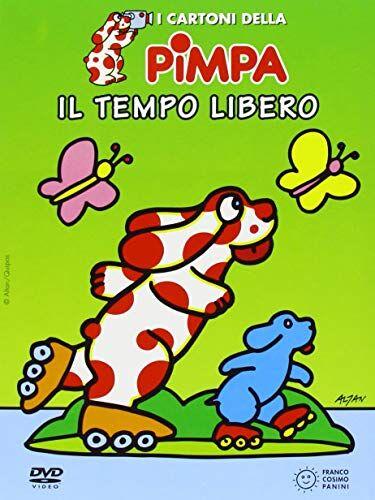 Altan Il tempo libero. DVD ISBN:9788857005355