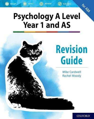 Mike Cardwell The Complete Companions for AQA