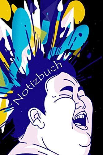 Lehrer Published Kalender Notizbuch: Notizbuch