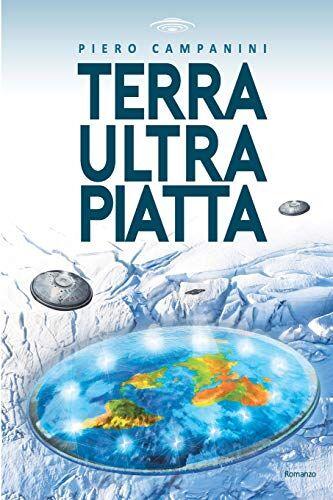 Piero Campanini Terra Ultra Piatta: