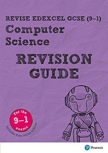 David Waller Revise Edexcel GCSE (9-1)