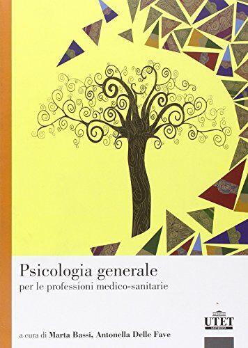 Psicologia generale per le professioni