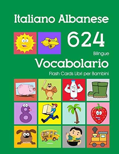 Violetta Zingarelli Italiano Albanese 624