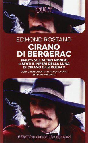 Edmond Rostand Cirano di Bergerac-L'altro