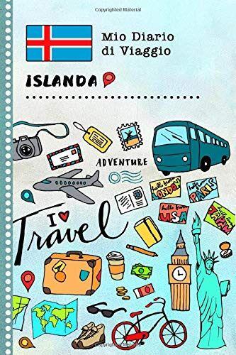Stylesyndikat Islanda Libri di Viaggio Islanda
