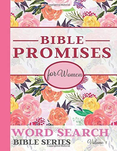 Family Worship Deborah Press Bible Promises