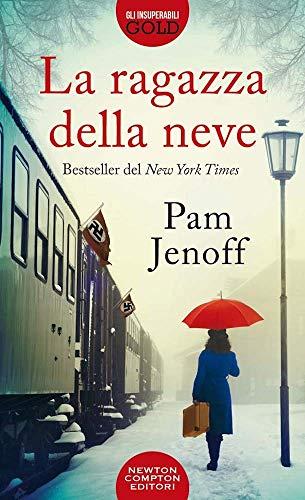 Pam Jenoff La ragazza della neve