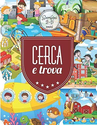 Albero del libro Education Cerca e Trova: