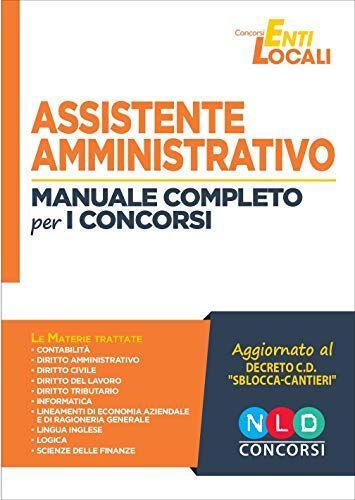 Cristiana Apostolo Assistente amministrativo.