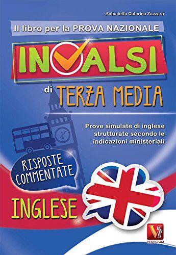 Antonietta Caterina Zazzara Il libro per la