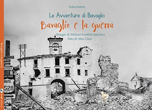 Sofia Vettori Bavaglio e la guerra. Le