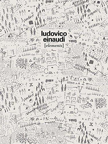 LUDOVICO EINAUDI Ludovico Einaudi: Elements