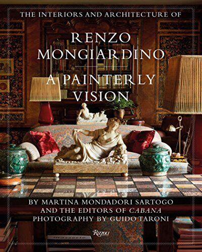 mondadori The Interiors and Architecture of