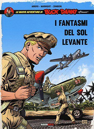 Jean-Michel Arroyo I fantasmi del Sol Levante.