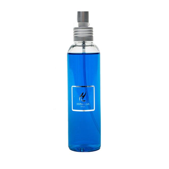 hypno casa diffusore spray per l'ambiente 150 ml. aria di mare