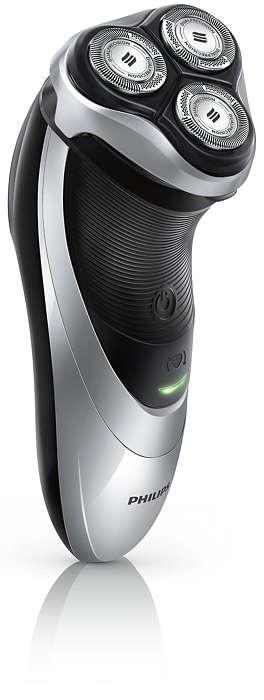 Philips Rasoio elettrico Shaver series 5000 PowerTouch PT860/17