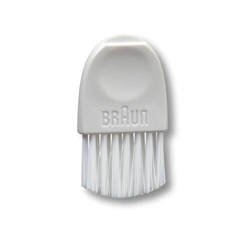 Braun spazzolino BRAUN FACE con tool apertura