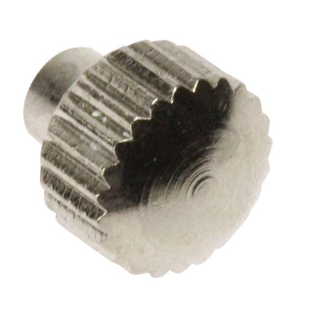 SMEG Manopola forno Smeg F67