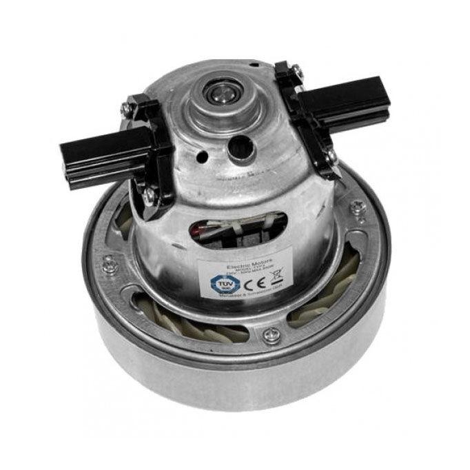 Vorwerk Motore per VK 130