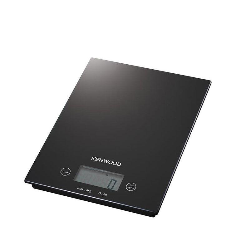 Kenwood Bilancia da cucina DS400