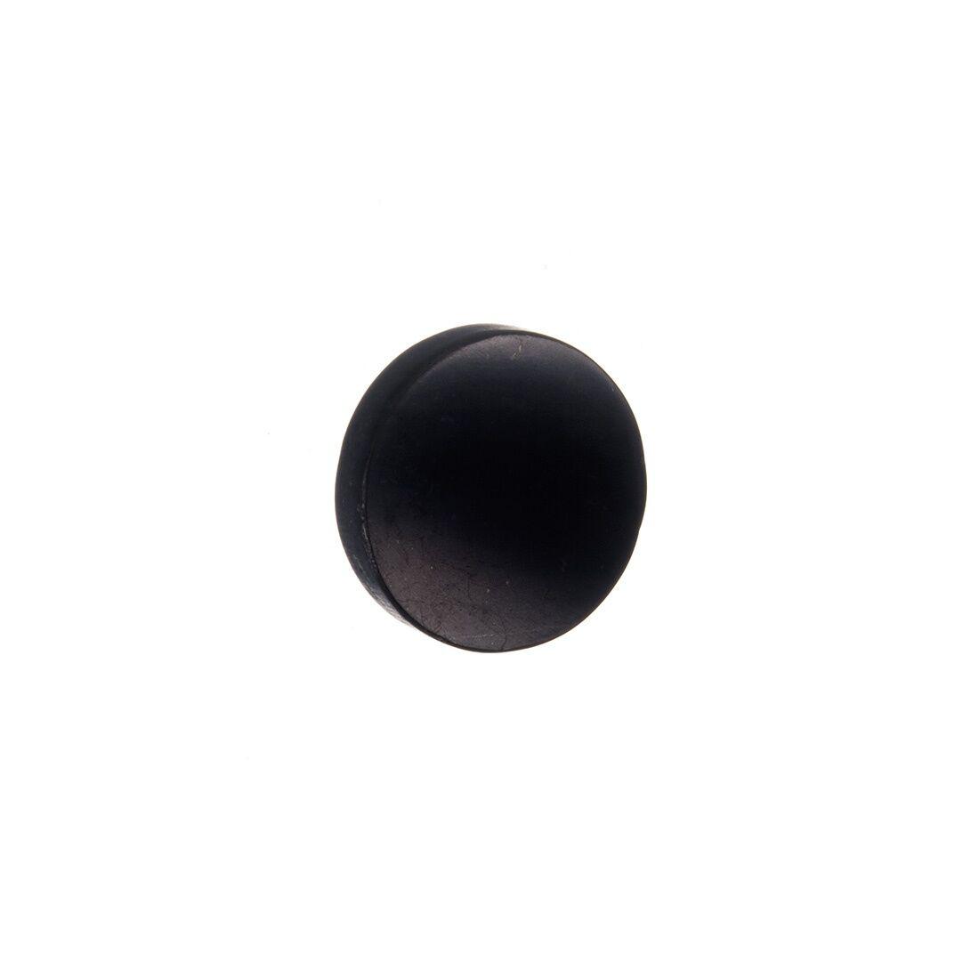 mia armonia piastrina adesiva in shungite per smartphone 25mm x 3mm
