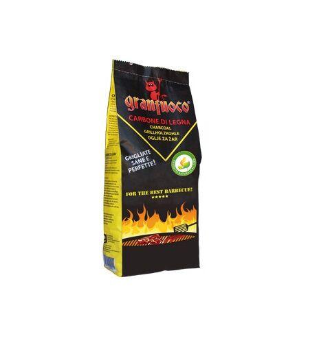 Carbonella per barbecue sacco 3 kg