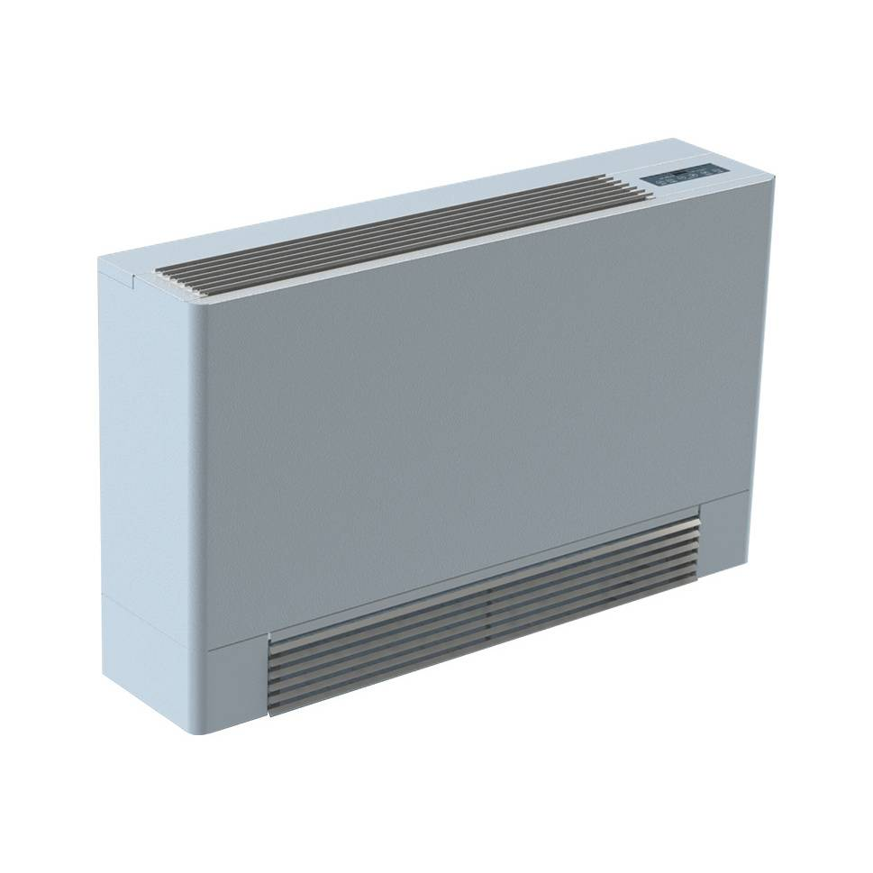 fral deumidificatore per piscine fral wall fsw63