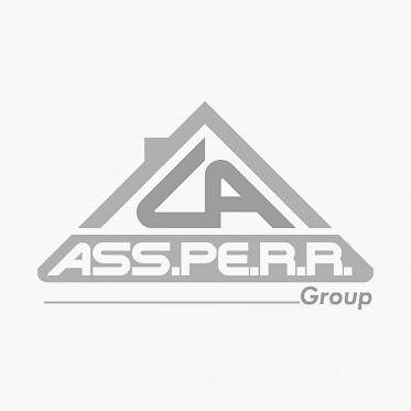 Ankarsrum Impastatrice Ankarsrum Assistant original 6230 Rosso