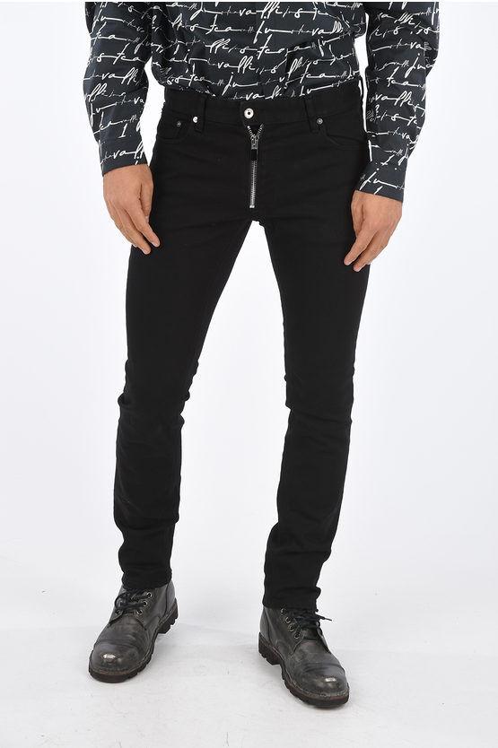 Just Cavalli Jeans Straight Fit taglia 29
