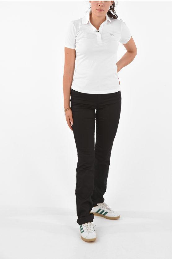 Armani EMPORIO Jeans J75 Regular Fit taglia 27