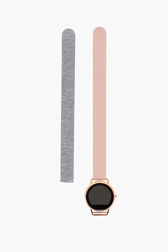 Shammane Smart Watch Resistente all'Acqua taglia Unica