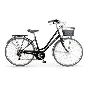 Acquista Biciclette Vicini Donna Confronta Prezzi E Offerte Di