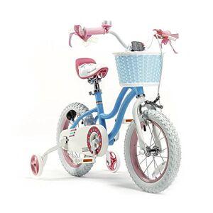 Biciclette Bimba 3 Anni Confronta Prezzi Di Biciclette Su Kelkoo