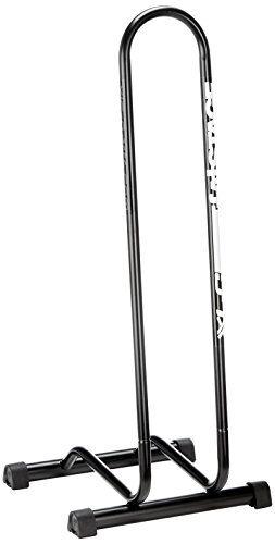 xlc, portabici vs-f06 unisex-adulto, nero, one size