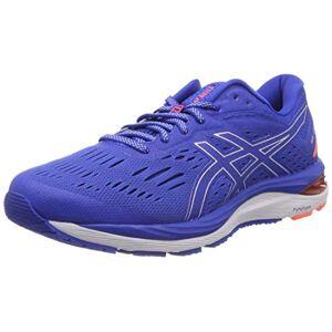 200ae4983b0ca1 Scarpe running uomo | Confronta prezzi e offerte di Scarpe running ...