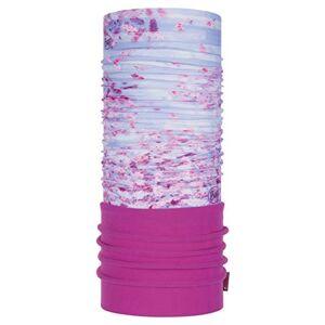Buff® Child Lavender Tubular - Pile Junior, da Ragazza, Viola, Taglia Unica