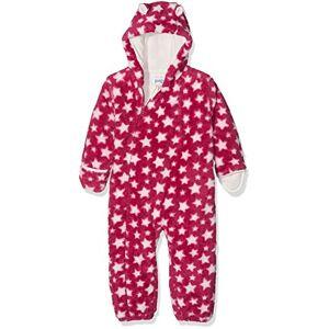 0b63dcd08a Tute da neve neonato | Confronta prezzi di Abbigliamento Bambino su ...