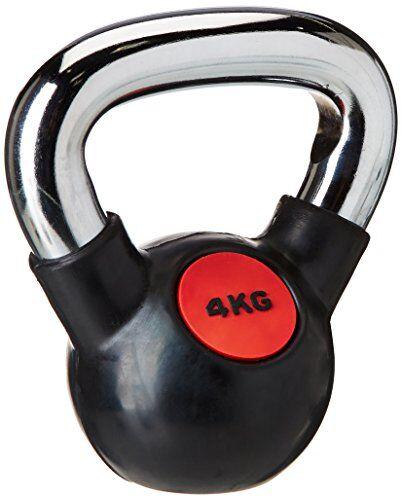 afw-kettlebell da 28 kg