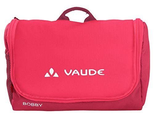 VAUDE 12462 Bobby accessori