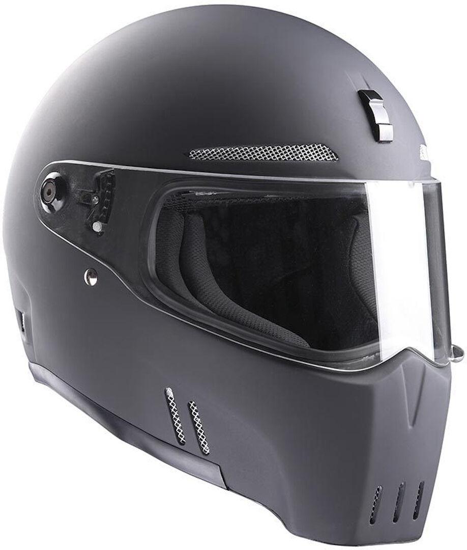 bandit alien ii casco da moto