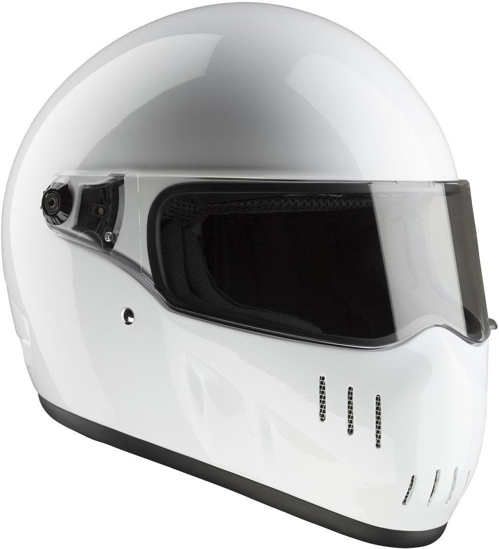 bandit exx ii casco da moto