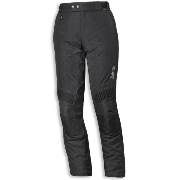 Held Arese Gore-Tex Pantaloni tessili