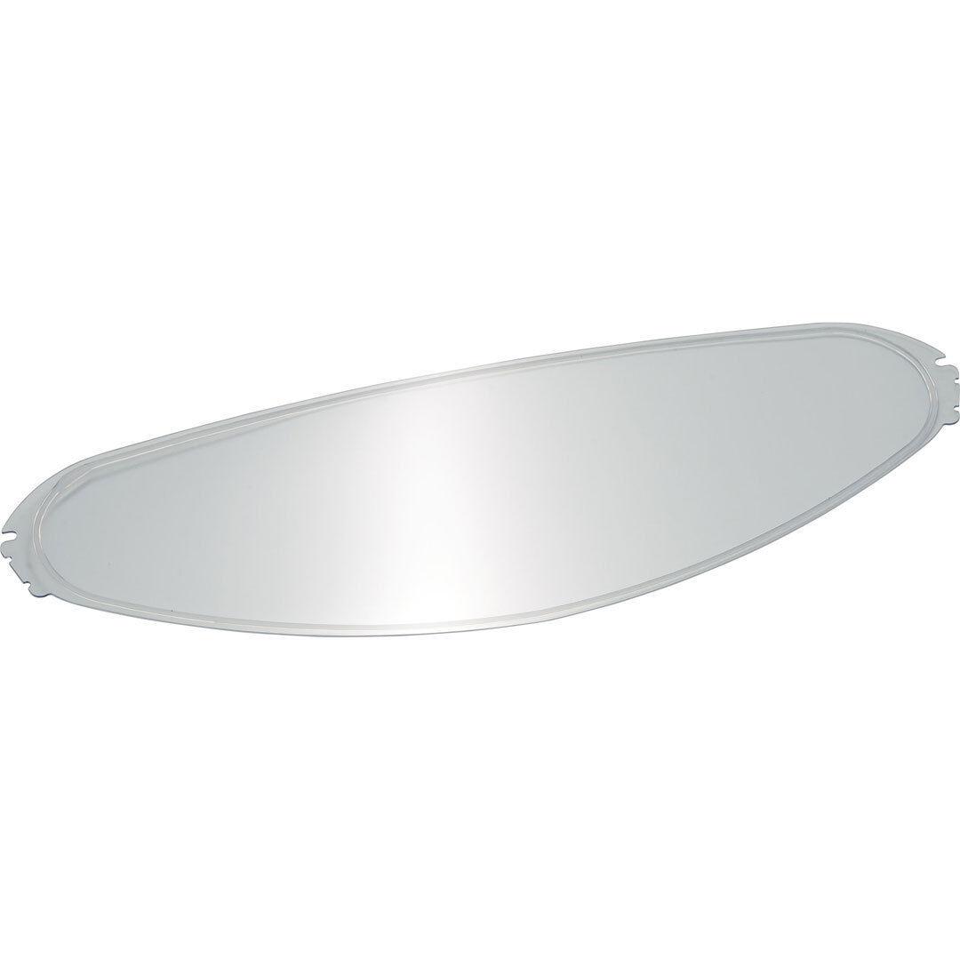 Shark S700S / S900C / S700 / S900 / S600 / S650 / RSI / Ridill Pinlock Lens Lente Pinlock