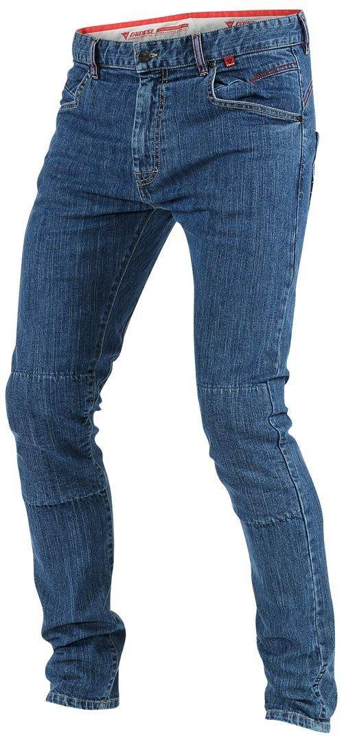 Dainese Sunville Skinny Jeans Jeans