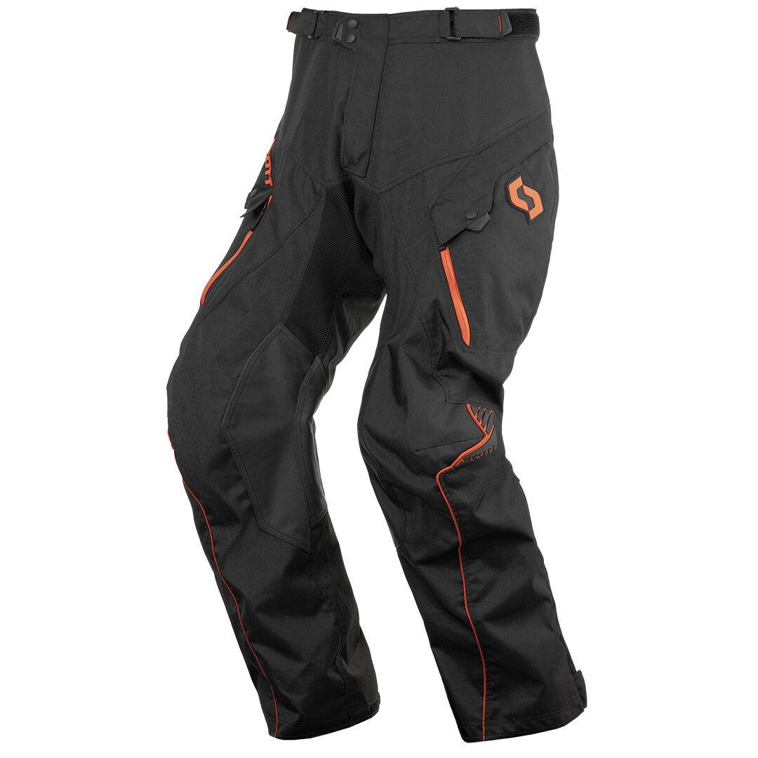 Scott Adventure 2 Pantaloni