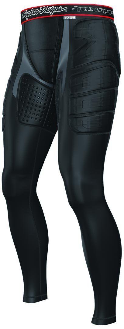 Lee 7705 Pantaloni di Protector