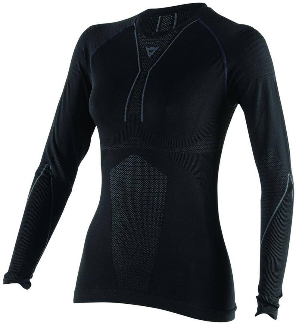 Dainese D-Core Dry LS - Lady