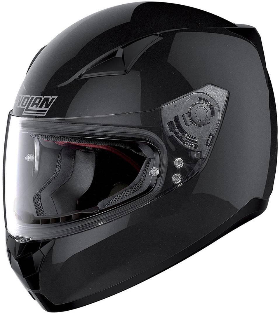 Nolan N60-5 Special Helmet Casco